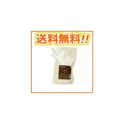 ナンバースリー プロアクション フォーシー for.Cシャンプー 3000ml(業務・詰替用)