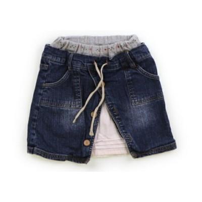 セラフ Seraph スカート 95サイズ 女の子 子供服 ベビー服 キッズ