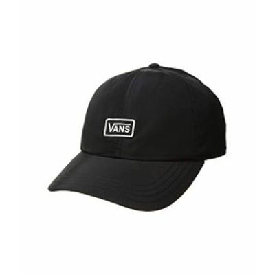 バンズ レディース 帽子 キャップ ベースボール Boom Boom Hat II