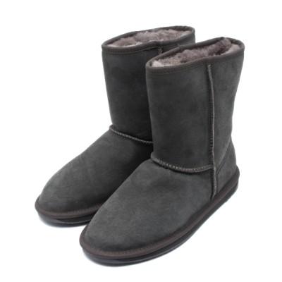 EMU Australia / Stinger Lo エミュ ムートン ブーツ WOMEN シューズ > ブーツ