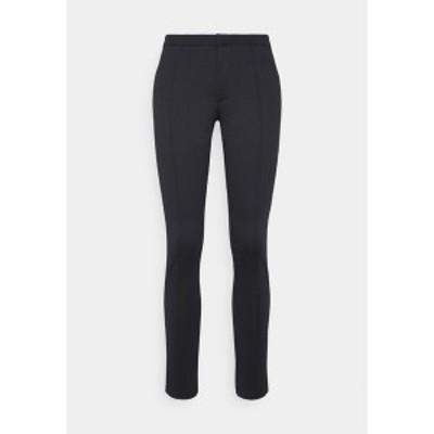ノイジーメイ レディース レギンス ボトムス NMVADA  - Leggings - Trousers - black black