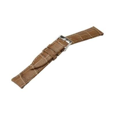 MORELLATOモレラート カーフ時計ベルトBOLLE ボーレ クレタ 12mm 時計ベルト交換工具付 [正規輸入品]