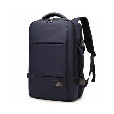 Bonjour Sagan / 【グッシオ ウォーモ】大容量バックパック ビジネス アウトドア 出張 旅行 トラベル MEN バッグ > バックパック/リュック
