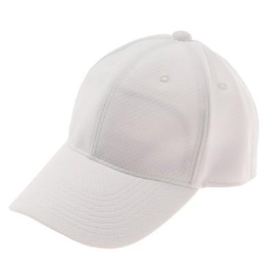 (ミズノ)練習用キャップ 野球 野球帽子 12JW7B1701