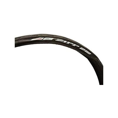 特別価格Zipp Tangente Course R30 Tire - Clincher Black, 700c x 30mm 141[並行輸入]好評販売中