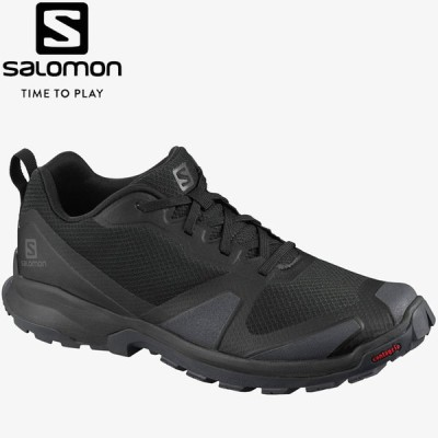 サロモン SALOMON XA COLLIDER W L41114200 レディースシューズ