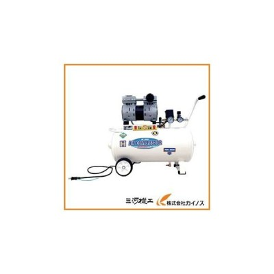 PROSTYLE PROSTYLE オイルレスエアーコンプレッサー PCR3010
