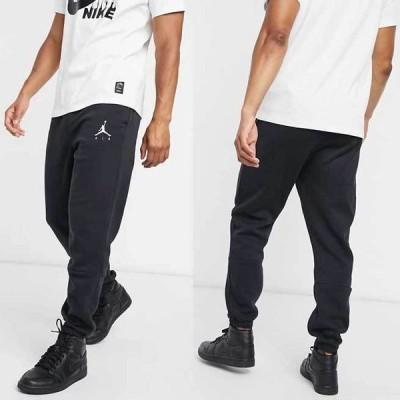 ナイキ スウェット サイドポケット Nike ジョーダンジャンプマンカフスジョガー