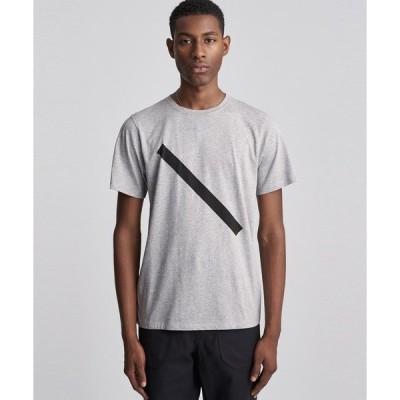 tシャツ Tシャツ Slash T-Shirt
