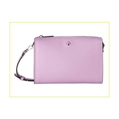 Kate Spade New York レディース US サイズ: One Size カラー: ピンク【並行輸入品】