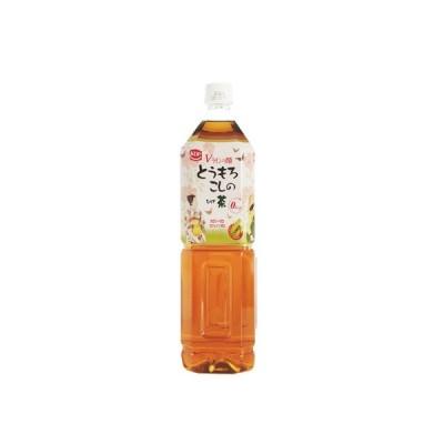 とうもろこしのヒゲ茶 1.5L 韓国食品
