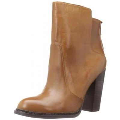 チャイニーズランドリー レディース ブーツ Chinese Laundry Women's Gladly Boot