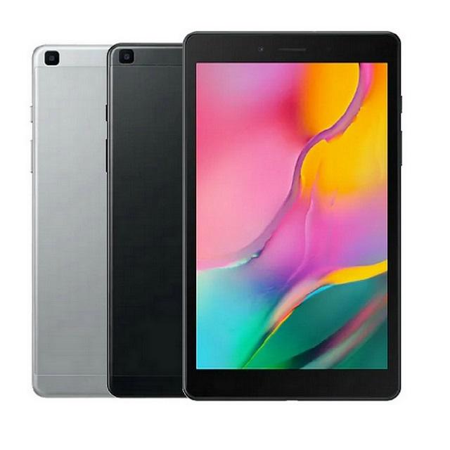 SAMSUNG Galaxy Tab A 8.0 T295 (2019) LTE版