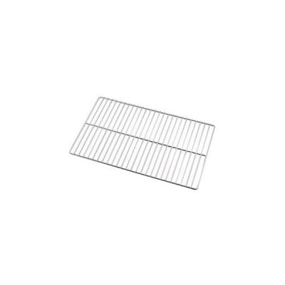 EBM 18-8 グリッド網 1/2(325×265)【 ホテルパン・ガストロノームパン 】