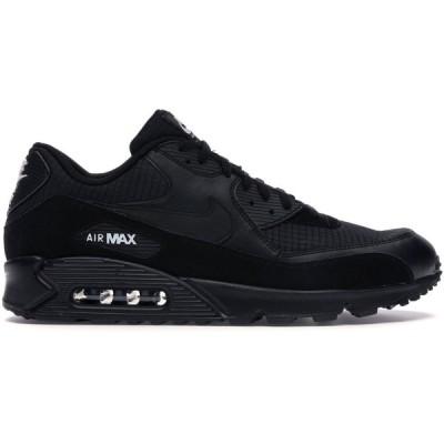 """ナイキ メンズ Nike Air Max 90 """"Black White (2019)"""" スニーカー BLACK/WHITE エアマックス90"""