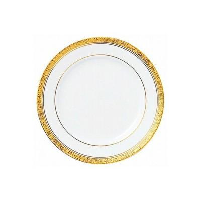 Y・Sゴールド 6.5吋パン皿 75701-170