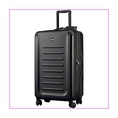 【送料無料】Victorinox Luggage Spectra 2.0 29 Inch (One size, Black)【並行輸入品】