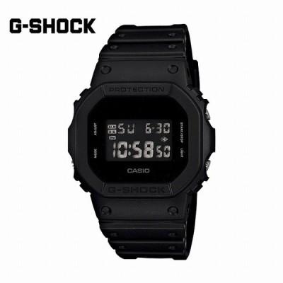 G-SHOCK DW-5600BB-1JF メンズ ジーショック 国内正規品