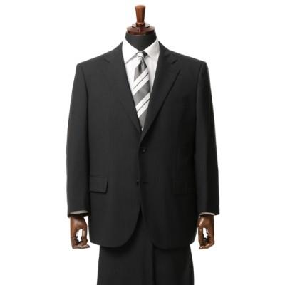 スタンダードスーツ【キング&トール】【ツーパンツ】