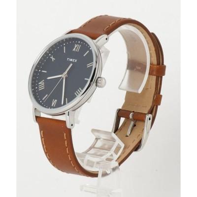 腕時計 TIMEX サウスヴュー