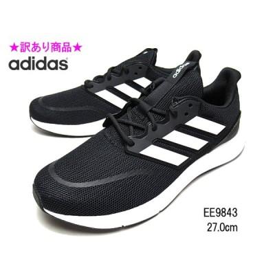 わけあり商品 アディダス adidas エナジーファルコン M ランニングシューズ メンズ 靴