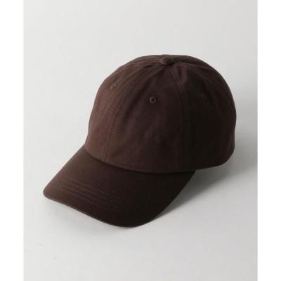 帽子 キャップ BY∴ コットンキャップ