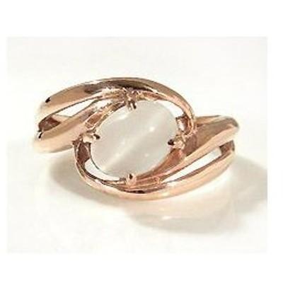 SV925 ムーンストーンリング (サイズ7号〜20号) 6月誕生石 アクセサリー 指輪