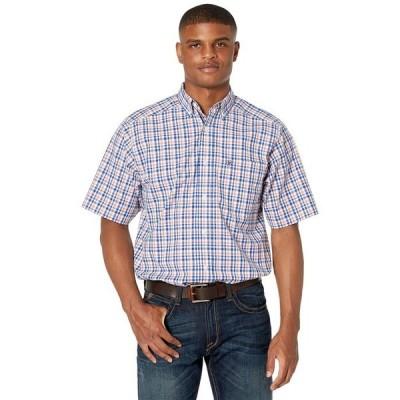 アリアト メンズ シャツ トップス Hammerman Shirt