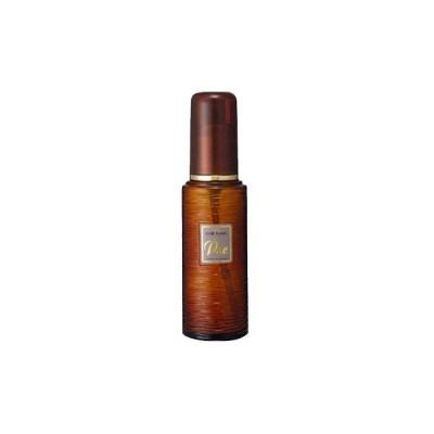 レラ 薬用トニックP&C 110ml