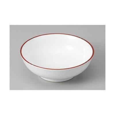 松花堂 新瑞丸型小鉢 [11.5 x 4cm] 強化 料亭 旅館 和食器 飲食店 業務用