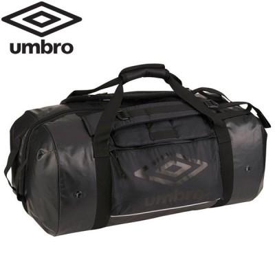 アンブロ サッカ− クローゼットバックパックL ユニセックス UUAPJA21-BK