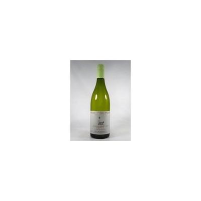 ■ エリック ド シュルマン リュリー プルミエ クリュ ピヨ ランタンポレル ブラン 2015 ≪ 白ワイン ブルゴーニュワイン ≫