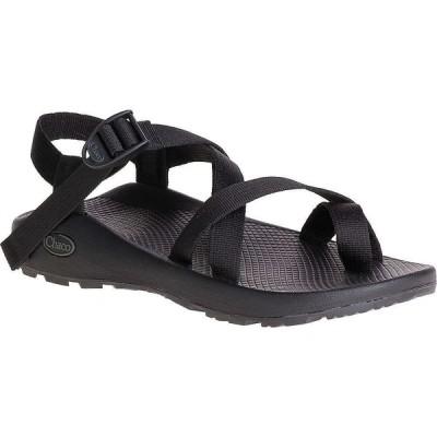 チャコ Chaco メンズ サンダル シューズ・靴 Z/2 Classic Sandal Black
