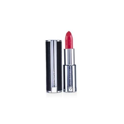ジバンシー ル ルージュ インテンス カラー センシウリ マット リップスティック - # 301 Magnolia Organza  3.4g