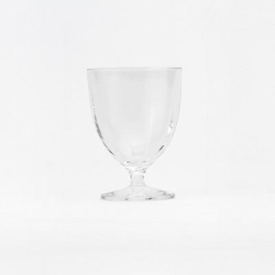 ワイングラス グラス |[日本製] リノチェロ フリーグラス 230ml KEYUCA(ケユカ)