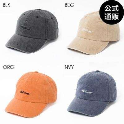 OUTLET 2019 ビラボン メンズ TWILL CAP キャップ 2019年春夏モデル 全4色 F BILLABONG