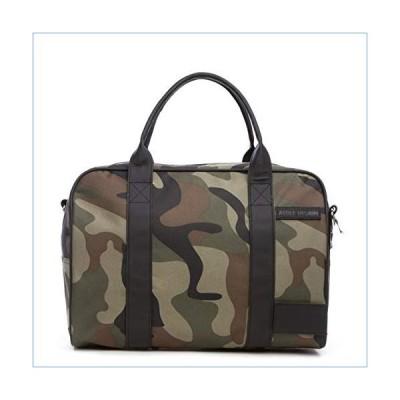 Rugged Briefcase (Camo)並行輸入品