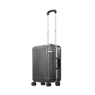 ≪ace./エース≫ パリセイド2-F スーツケース フレームタイプ 32リット