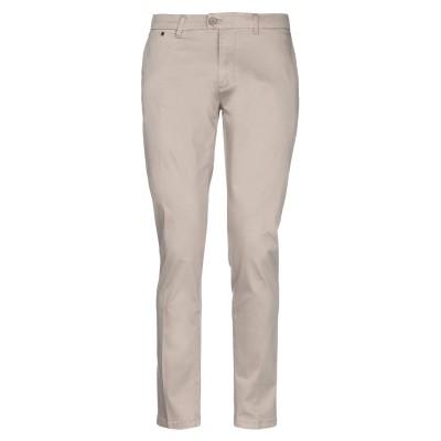 IMPURE パンツ グレー 28 コットン 98% / ポリウレタン 2% パンツ