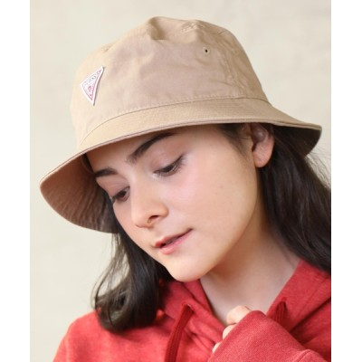 CORPUS TOKYO / 【GUESS/ゲス】バケットハット WOMEN 帽子 > ハット