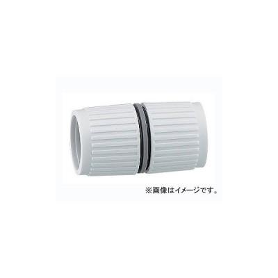 カクダイ ホース接手(大) 品番:568-026 JAN:4972353006359