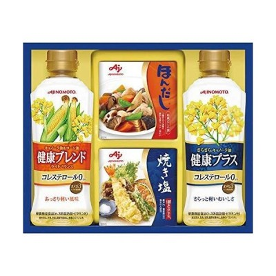 umaimon 味の素 バラエティ調味料ギフト   LAK-15N