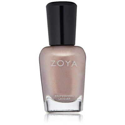 ZOYA ゾーヤ ネイルカラー ZP905 BETH ベス 15ml グリッター 爪にやさしいネイルラッカーマニキュア