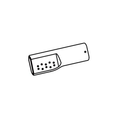 【CWA-209】リクシル シャワートイレ用付属部品 ビデ用ノズル先端 【LIXIL】