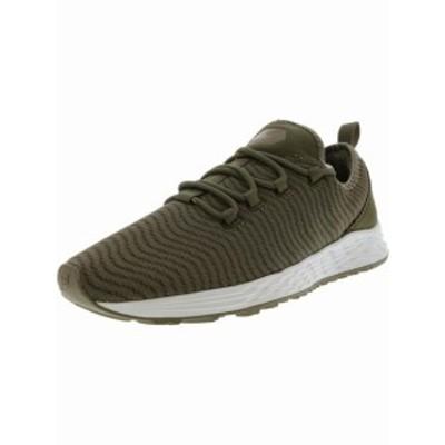 maria マリア スポーツ用品 シューズ New Balance Maria Running Shoes