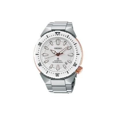 国内正規品 プロスペックス セイコー トランスオーシャン メンズ 腕時計 SBDC037 取り寄せ