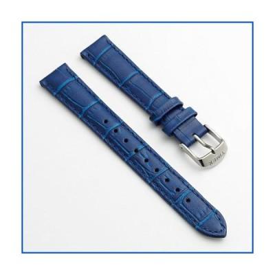 【新品】Timex Leather Watch Band【並行輸入品】
