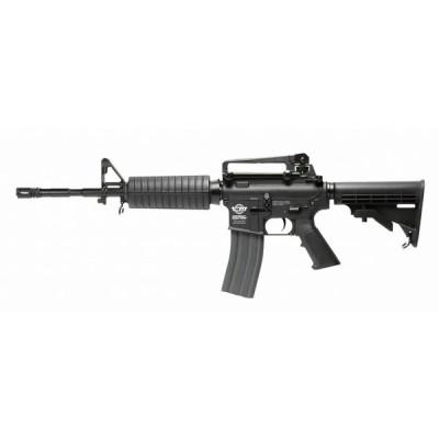 G&G ARMAMENT CM16 Carbine ブラック EGC-16P-CAR-BNB-NCS