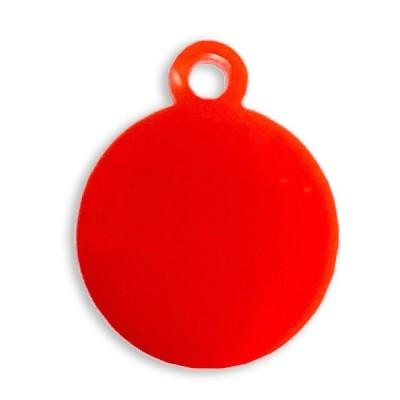 2cm アンシャンテラボ アクリルチャーム 日の出 厚さ:2mm 選べる豊富なカラー 【ゆうパケット対応】