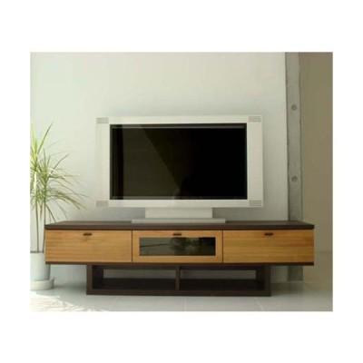 テレビ台 ローボード テレビボード TV台 AVボード 幅160cm FE リビングボード テレビラック AVラック TVボード 棚 ラック